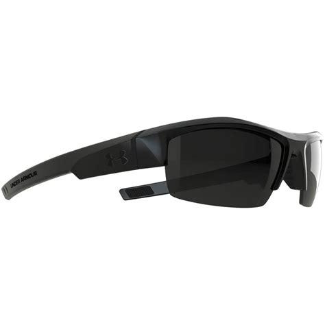armour power tactical sunglasses 8600028 tactical kit