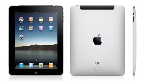 Apple 2 Wifi 3g apple 2 wi fi 3g tablet specifications comparison