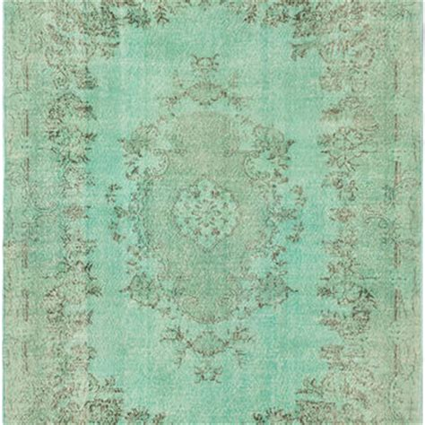 Mint Green Area Rugs Best Mint Rug Products On Wanelo
