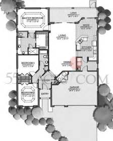 the villages home floor plans iris floorplan 1962 sq ft the villages 174 55places