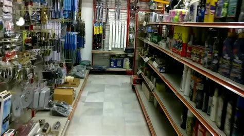 pink garage tyre auto repairs sdn bhd home facebook