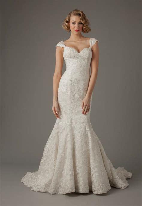 Brautkleider Große Größen by New Wedding Gown Collections From Kleinfeld Alita