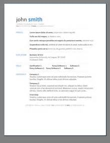 Construction Carpenter Cover Letter by Finish Carpenter Cover Letter