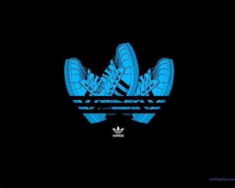 imagenes en hd adidas adidas originals logo wallpapers wallpaper cave