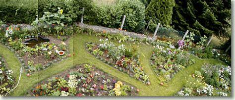 Wie Gestalte Ich Meinen Garten 2403 by Wie Gestalte Ich Meinen Garten Haloring