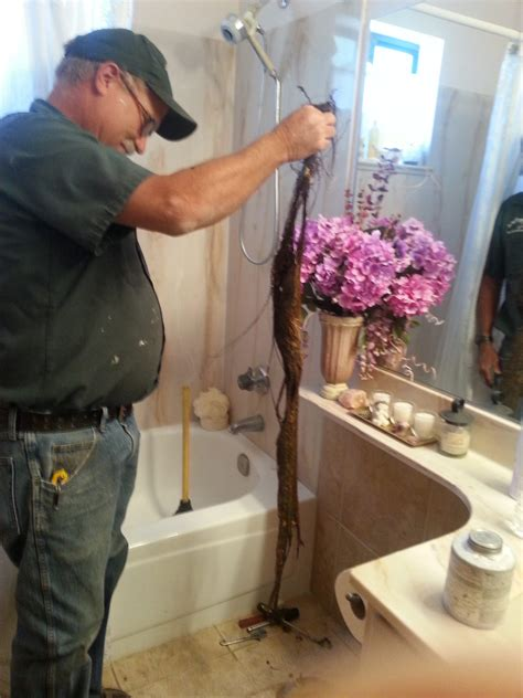 All Service Plumbing by Gallery Arizona All Service Plumbing