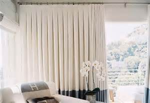 decorative drapes window treatments anaheim ca shutters shades custom