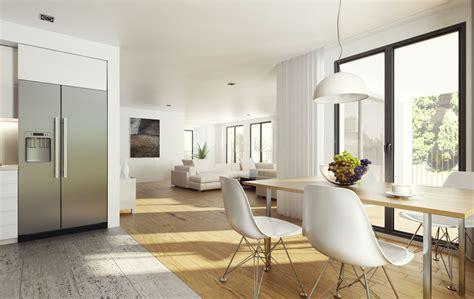 render interni rendering 3d di interni ed esterni per architettura