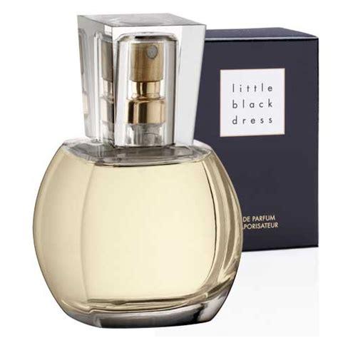 best cologne for african american men little black dress avon perfume a fragrance for women 2001