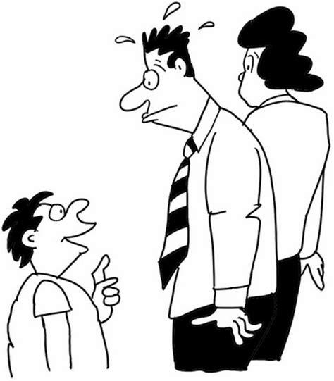 imagenes con uñas este jueves un relato relaciones paternofiliales lugar