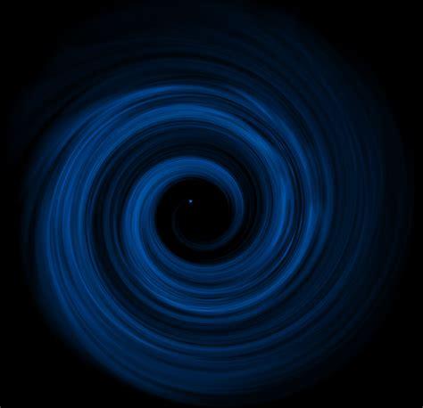 com vortex vortex by ghost of razgriz on deviantart