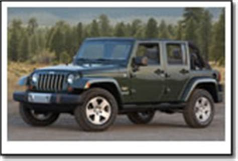 Rent A Jeep Wrangler In San Francisco Convertible And Car Rental San Francisco Mazda Mx 5