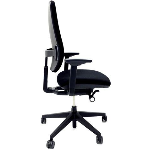 chaise bureau ergonomique 100 chaise de bureau ergonomique strasbourg siege ergonomique personne forte la boutique