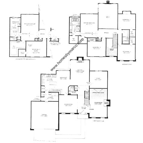 nyu carlyle court floor plan carlyle court floor plan 28 images apartment floor