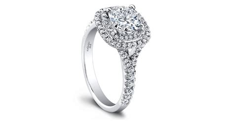 wedding ring cost average wedding ring cost charming average cost of wedding
