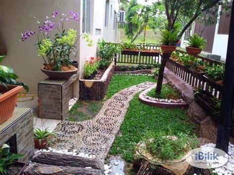 house landscape design malaysia fair 30 garden ideas malaysia decorating design of landscape pictures garden design
