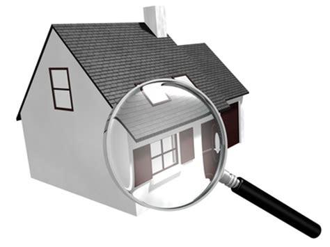 Comment Estimer Un Bien Immobilier 1079 by Le Secteur De L Immobilier Page 3