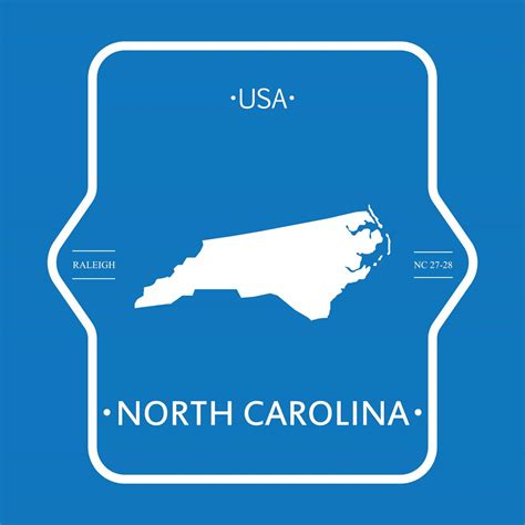 Of Carolina Mba Cost by