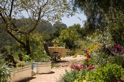 Landscape Supply Santa Barbara Safe Landscape Landscaping Network