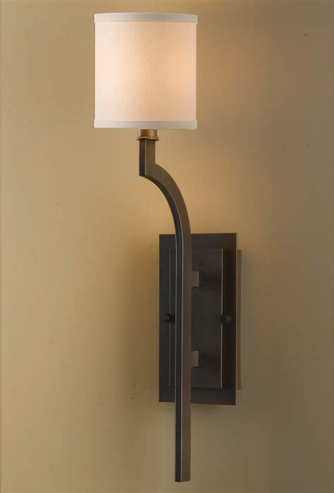 Murray Feiss Wall Sconce Murray Feiss Wb1470orb Stelle Wall Sconce