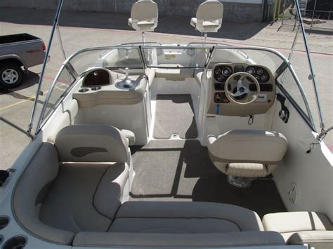 problems with nauticstar boats nautic star dc 222 2010 for sale for 9 500 boats from