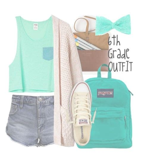 cute middle school ideas for girls outfit pinterest back to school outfits for 6th grade girls things to