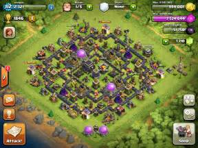 Farming base http forum supercell net showthrea d farming base