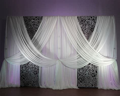 black stage curtains for sale black backdrop curtains stage background iboo info
