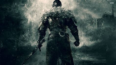dark souls 2 wallpaper 1080p dark souls hd wallpaper hd latest wallpapers