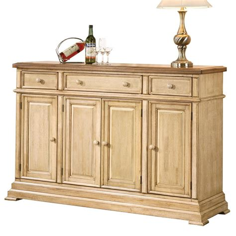 winners only china cabinet winners only quails run 4 door sideboard darvin