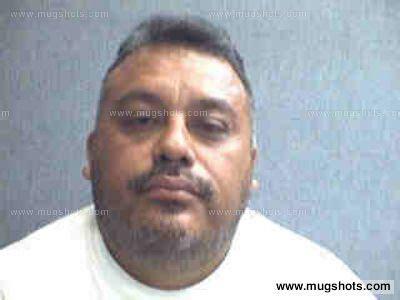 Sacramento Ca Arrest Records Fernando Perez Mugshot Fernando Perez Arrest Sacramento County Ca