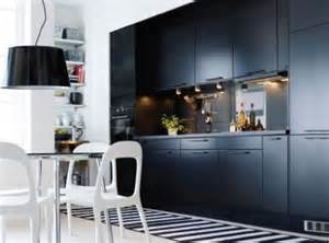 Superba Planner Ikea Cucina #6: Cucina_ikea.jpg