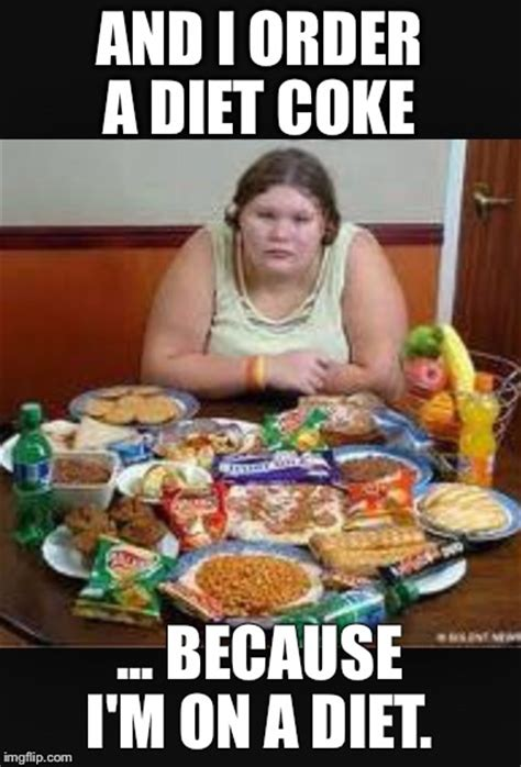And A Diet Coke Meme - imgflip