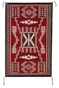 Fluffy Rugs Frequently Asked Questions Oriental Rug Salon