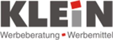 Folienbeschriftung Langenfeld by It Edv Beratung