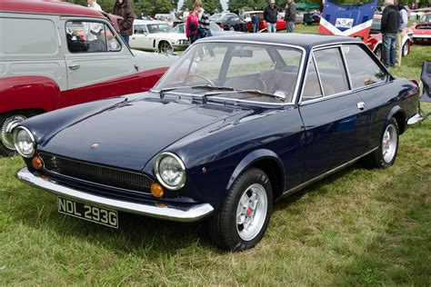 file fiat 124 sport coupe 1969 10275735714 jpg