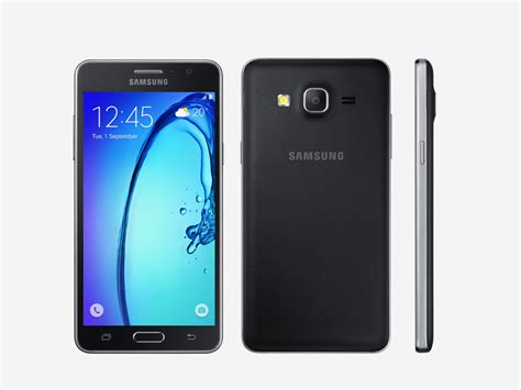 Samsung O 7 Samsung Galaxy On7 Pro Specifications Price Features Comparison