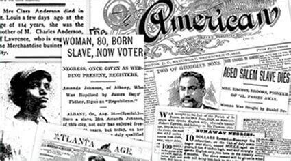 San Francisco Marriage Records Search American Ancestry In Newspapers Genealogybank