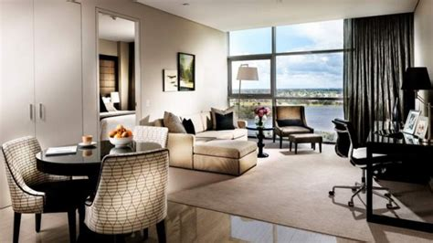 penthouse apartments sydney fraser suites fraser suites perth review suite treat in the west