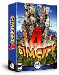 complete list of highly compressed full version pc games simcity 4 highly compressed full version pc game pc game