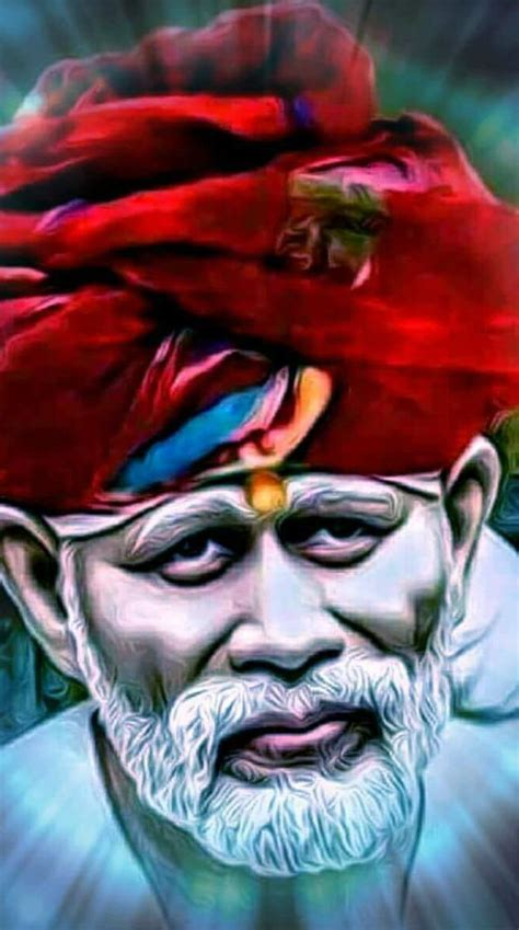shirdi sai baba images god sai baba images bhakti