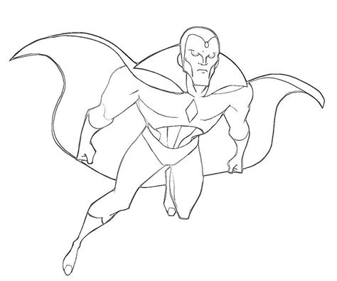 daredevil coloring pages az coloring pages