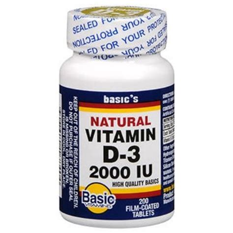 vitamin p supplements basic vitamins vitamin d 3 supplement at