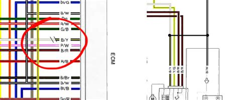 sv650 wiring diagram for racing honda wiring diagram