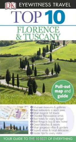 tuscany for the shameless hedonist 2018 florence and tuscany travel guide 2018 books inpharisci upd tuscany for the shameless hedonist