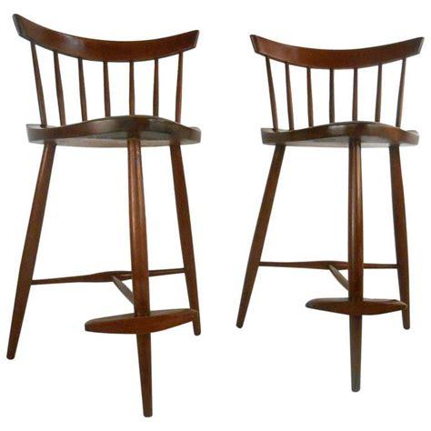 unique bar stools for sale 17 best images about unique vintage home bar on pinterest