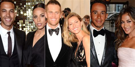 celebrity look alike couples celebrity couples who look like each other from marvin