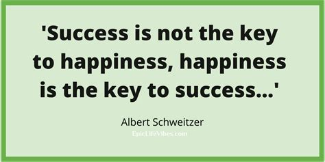 Be A Succes 101 success and happiness quotes