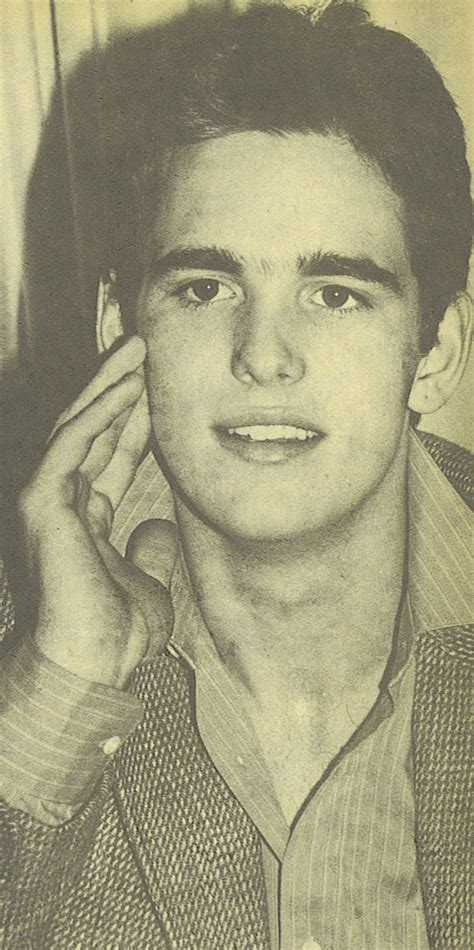matt dillon quiz matt dillon matt dillon photo 21781502 fanpop