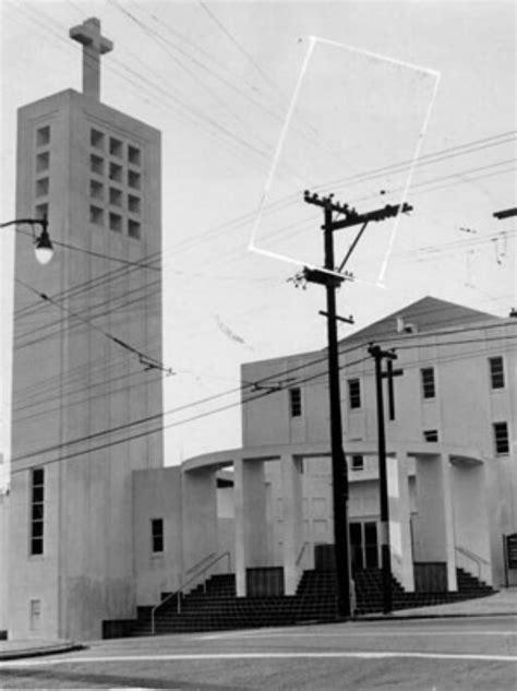 landmark baptist church cincinnati ohio